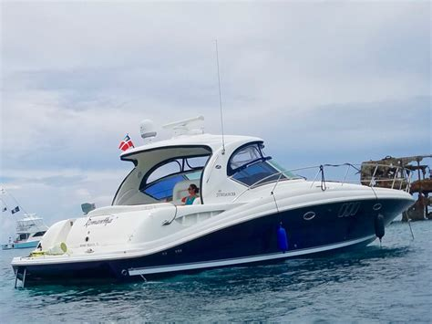 sea ray boat test videos sea ray 44 sundancer diesel 2006 for sale for 239 000