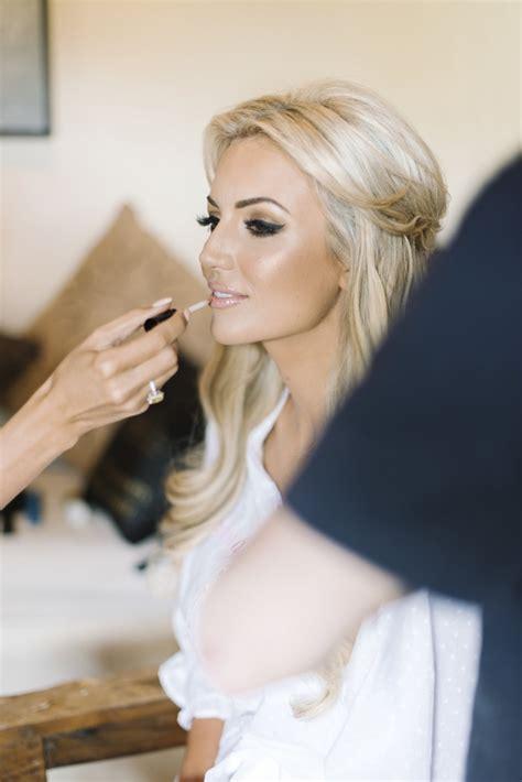 Wedding Hair And Makeup Ibiza by Wedding Hair And Makeup Ibiza Vizitmir
