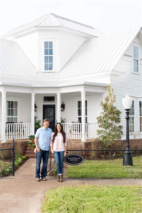 chip and joanna gaines castle heights house chip and joanna gaines castle heights home chip and