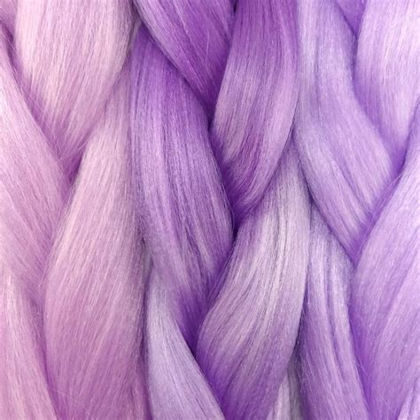 pin by i kick shins on diy hair extension supplies pinterest 829 best images about diy hair extension supplies on