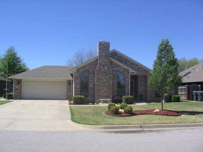 1703 southern dr ardmore ok 73401 is market