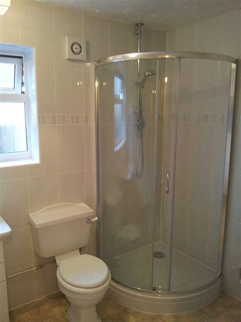 Lowes Bathroom and Tile Ltd: 100% Feedback, Bathroom
