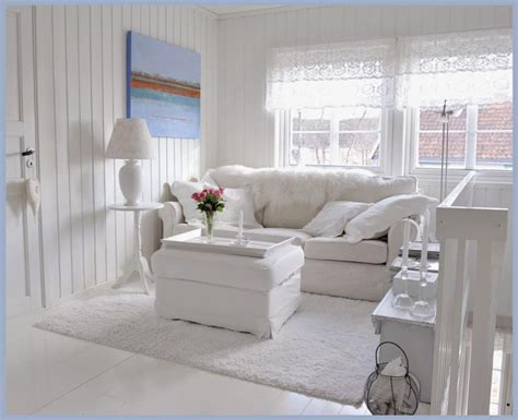 shabby chic livingroom 37 dream shabby chic living room designs decoholic