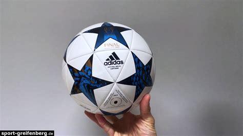 Adidas Finale Cardiff Capitano Chions League 2017 Az5205 adidas finale cardiff chions league 2017