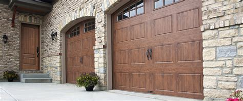 Southeastern Overhead Door Charleston Garage Doors About Southeastern Garage Doors Inc