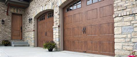 Charleston Garage by Charleston Garage Doors About Southeastern Garage Doors
