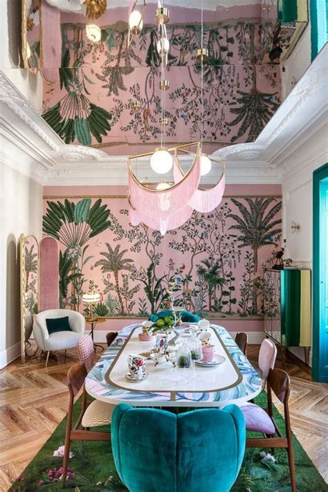 home design do s and don ts 8 dining room design do s and don ts that ll change everything