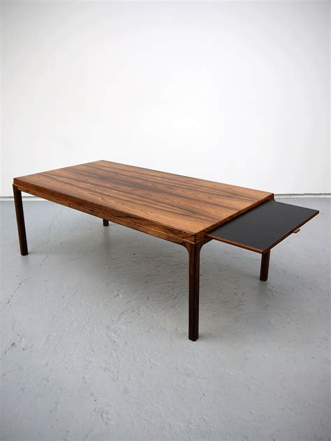 extending coffee table extending coffee table rise extending coffee table