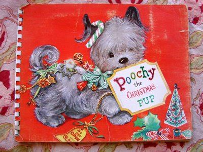 poochy books greetings from taos november 2006