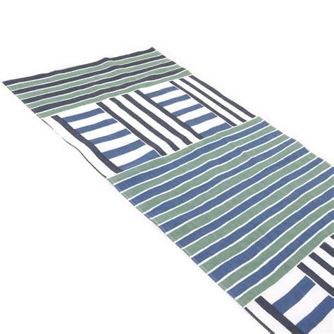 japanese pattern towels 41 best images about japan tenugui on pinterest