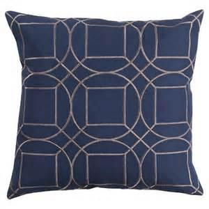 villanova pillow target