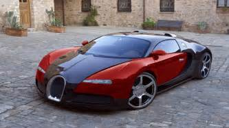Bugatti Images Free Bugatti Car Photo