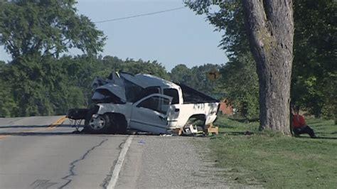 head  crash kills man  brockville ctv news