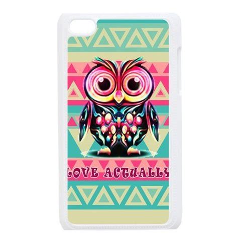 Plastic Motif Ipod Touch 5 Apple Doodle Diskon 1115 77 best images about ipod touch 6th generation cases on ipod touch 6 cases
