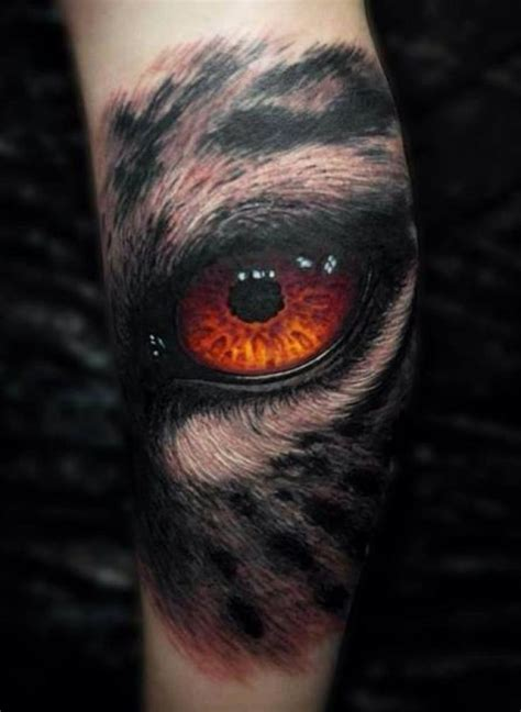 cat eye tattoo 17 best ideas about cat eye tattoos on eye