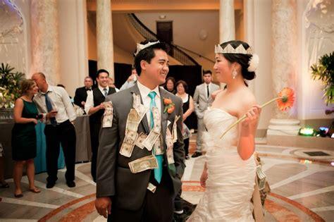 filipino wedding traditions traditionswedding