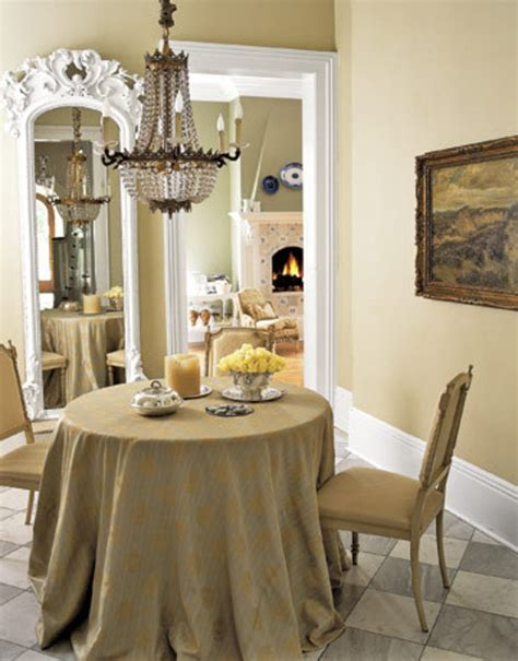 Pictures Of Small Dining Rooms by Clever Idea For Small Room Room Decorating Ideas Home