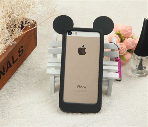 mobile phone accessories wholesale mobile phone accessories wholesale mobile phone cases