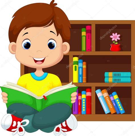 imagenes de niños jugando y leyendo ni 241 o leyendo un libro vector de stock 169 irwanjos2 88023448