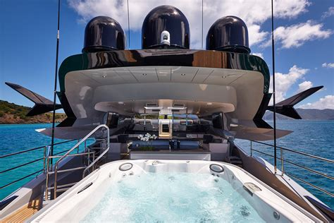 luxury jet boats for sale yachts for sale luxury boat for sale worth avenue yachts