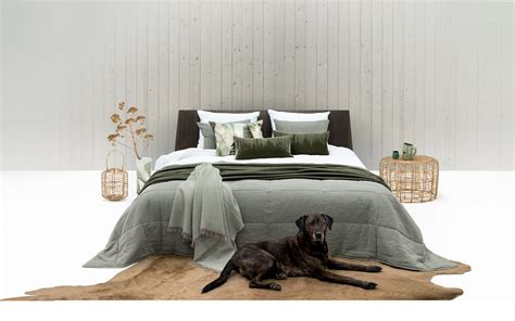 bed habits bed habits 28 images germy habits in bedroom bed habits bed habits collectie bedden designbedden bed