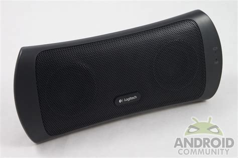 android bluetooth speaker logitech z515 bluetooth speaker review android community