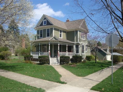 historic district 2011 market report naperville illinois