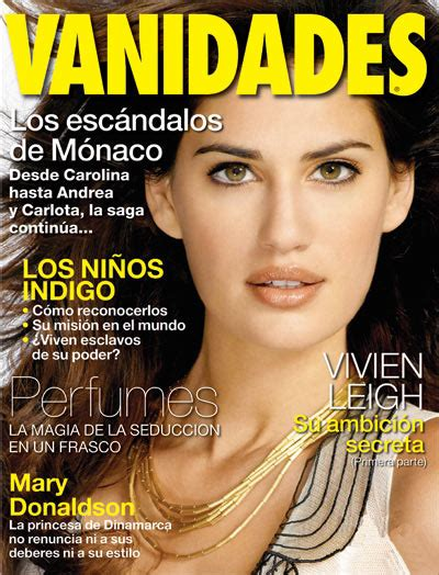 vanidades magazine video search engine at search - Vanidades Revista Customer Service