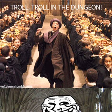 Troll Face Meme Pictures