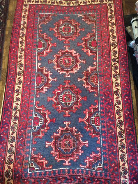 burlington rugs rugs burlington vt rugs ideas
