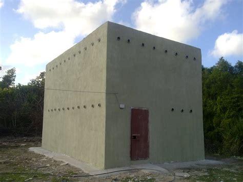 desain rumah walet sederhana desain rumah walet mini sederhana superwalet