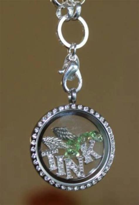 origami owl retailers 23 best tinkerbell images on tinkerbell fee