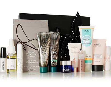 The Discounts At Net A Porter Are A Must See by Coupon Code For Net A Porter Limited Edition Vacation Kit