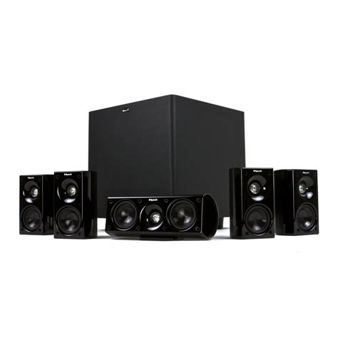home theater speaker system reviews   spend