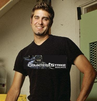 5 Dating Myth Busters by Stollings Belleci