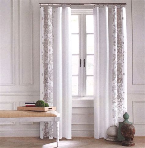 90 inch blackout curtains 25 photos 96 inches long curtains curtain ideas