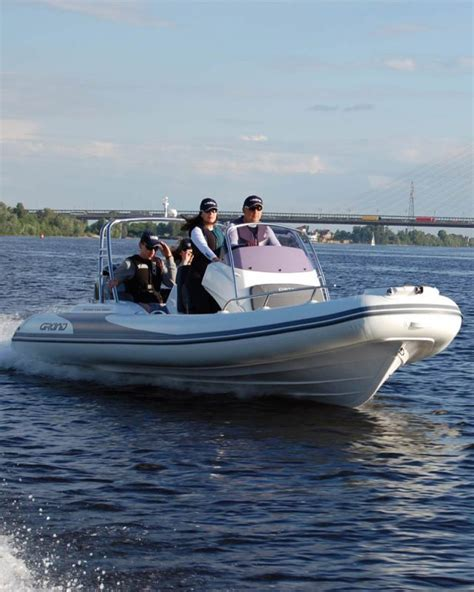 quicksilver rubberboot accessoires sanden watersport blog rubberboten ribs boot