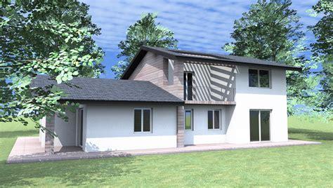 casa progetto progettare la tua casa progetto costruzione