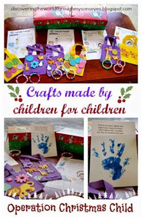 crafts eyes and the o jays on pinterest