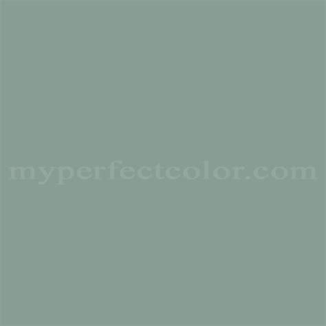 valspar ci181 sea myperfectcolor