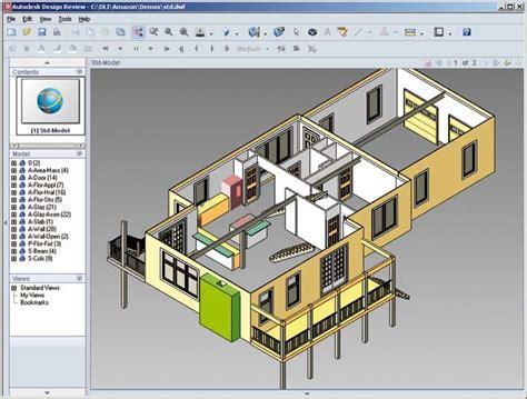 autodesk set  release    architecture design suites  australia architecture design