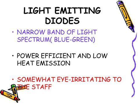 light emitting diodes versus compact fluorescent for phototherapy ppt phototherapy a review powerpoint presentation id 2281417