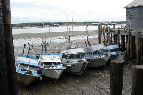 alaska fishing boat pay the challenges of tapping into geothermal in alaska
