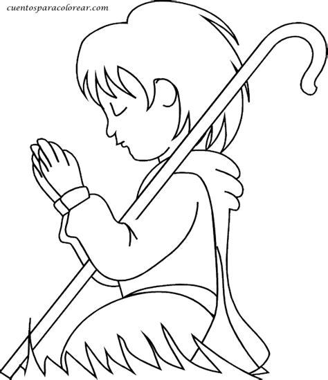 imagenes infantiles religion dibujos para colorear religi 243 n