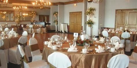 Wedding Planner Erie Pa by Erie Yacht Club Weddings Get Prices For Wedding Venues