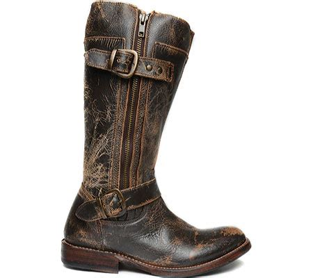 bed stu gogo boots womens bed stu gogo boot free shipping exchanges