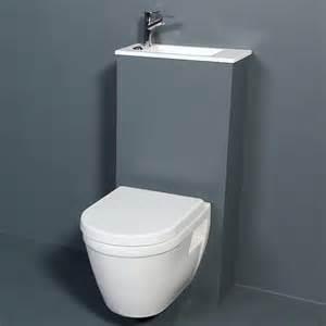 lave wc suspendu