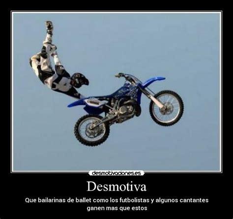 imagenes con frases sentimentales de motocross descargar usuario elpantumaco desmotivaciones