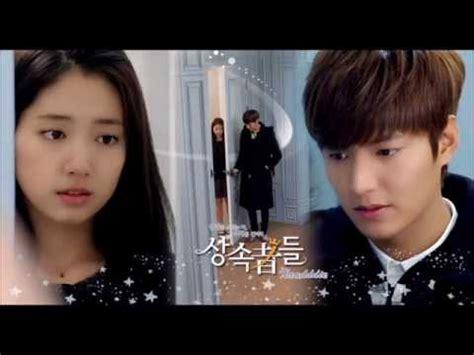 doramas koreanos doramas coreanos romance recomendados youtube