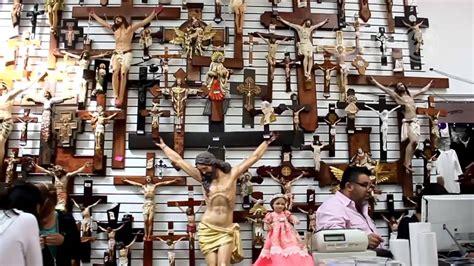 imagenes religiosas tienda art 237 culos religiosos cat 243 lica youtube